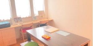おうち教室